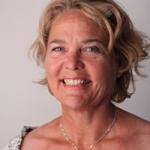 Karin Sillevis profielfoto