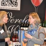 toasten op het nieuwe jaar met een lekker wijntje van Wereld Wijnen