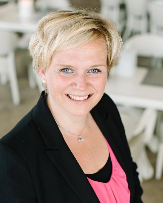 J-Ann van Halderen Storm & Storm -36