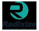 Radixize